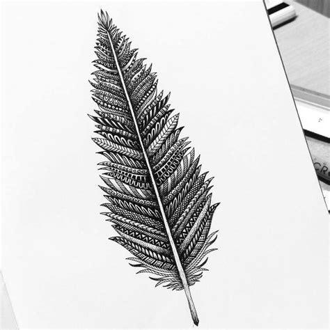 drawing in amazing pen paper drawings by pavneet sembhi