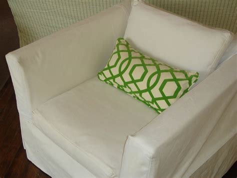 potato skins slipcovers casual slipcovers potato skins slipcovers toronto