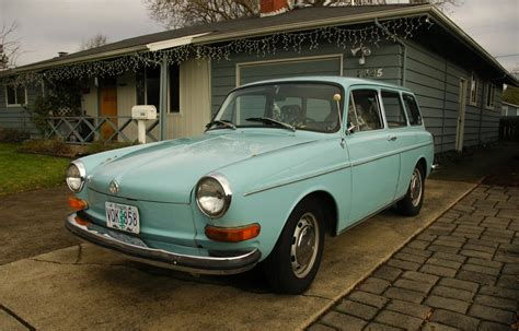 classic volkswagen station wagon image gallery 1972 vw models