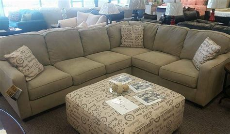 upholstery appleton wi furniture world furniture shops 1619 w college ave