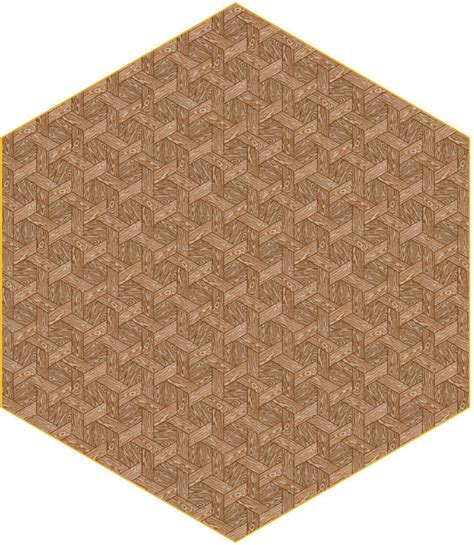 hexagon rugs hexagon brown rug