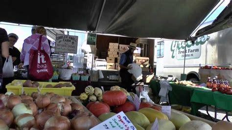 Lancaster Handmade Market - amish mennonites farmers market in pennsylvania