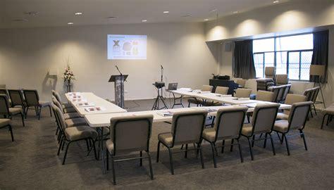 room baptist church venue hire ev church