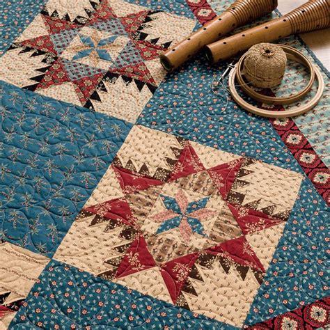 Civil War Reproduction Quilts by 20 Best Ideas About Civil War Quilts On Quilt