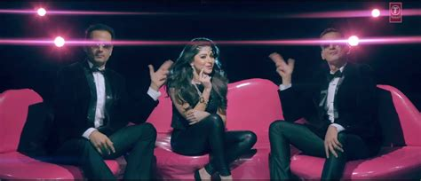 baby doll remix mp3 download dj shilpi baby doll remix song hd video download