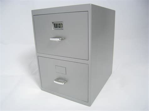 Business Card File Cabinet by Mini Filing Cabinet Mini File Cabinet Digital Clock By