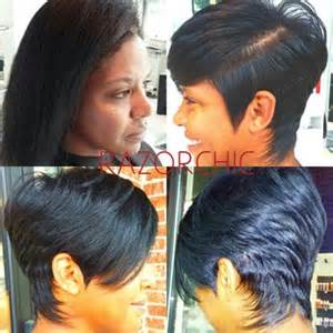 razor chic hairstyles of chicago instagram photo by razorchicofatlanta razorchic make me