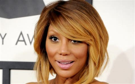 tamar bob haircut the grammys 2014 3 hairstyles we re still swooning for