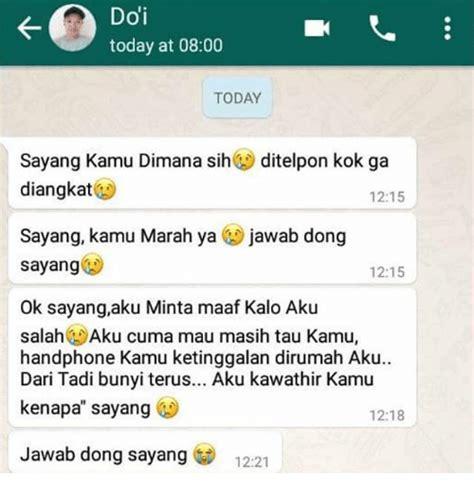 Buku Makan Dong Sayang 25 best memes about salah salah memes