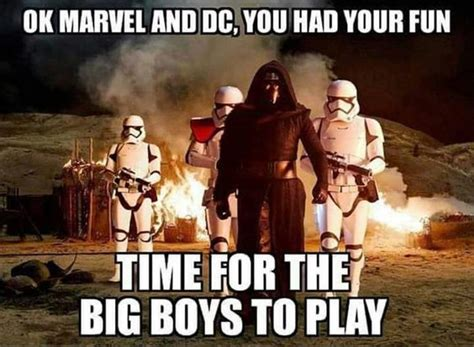 Funny Star Wars Meme - 25 star wars funny memes quotes words sayings