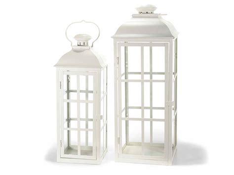 lanterne a candela lanterne articoli da regalo oggettistica ed addobbi su