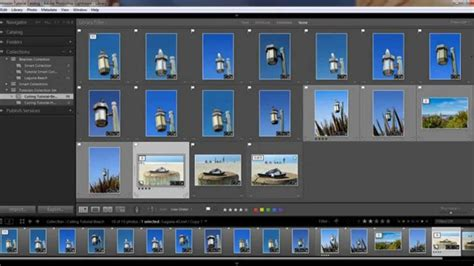 lightroom tutorial best 70 best lightroom tutorials tips images on pinterest