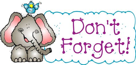 free animated clipart reminder clip images free clipart images 2