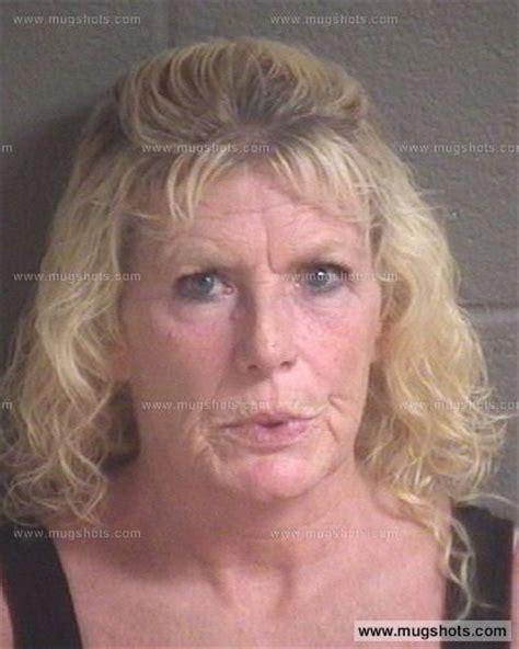 Donna Hylton Criminal Record Donna Renee Hylton Mugshot Donna Renee Hylton Arrest Buncombe County Nc