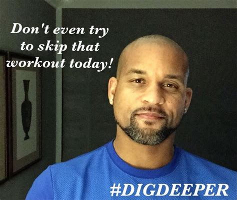 shaun t quotes 25 best ideas about shaun t workouts on t25