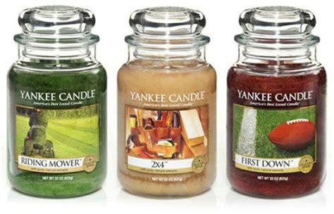 candele strane strange products strange scented candles mower