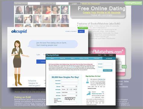 best website for dating free tag websites 171 18 best hookup