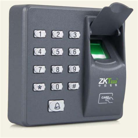 E Guard Digital Door Lock Fingerprint Kunci Pintu Digital 1604rjakarta digital electric rfid reader jari scanner kode sistem biometric fingerprint access untuk