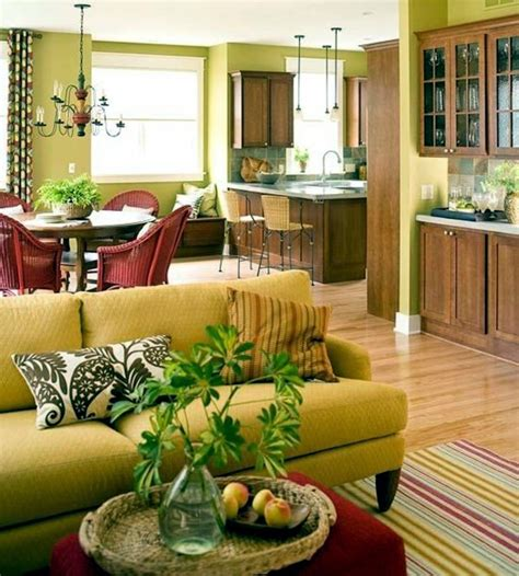 trendy living room colors trendy living room colors modern house