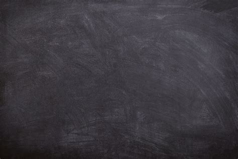 black chalkboard background free stock photo of background black blackboard