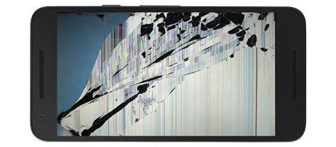 imagenes para celular roto 187 reparacion de pantallas lg