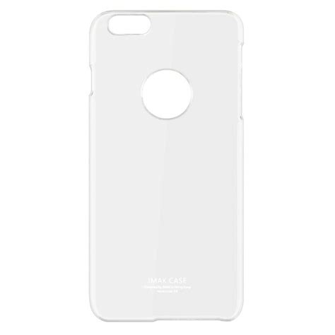 Imak 2 Ultra Thin For Iphone 6 Plus Transparent imak 2 ultra thin for iphone 6s plus