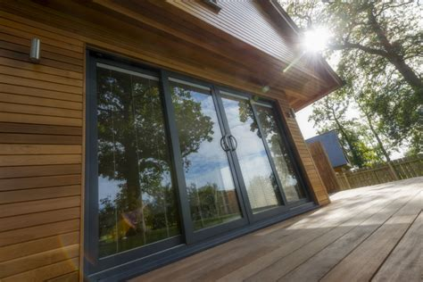 bifold sliding patio doors kat doors manufactured