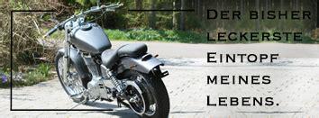 Motorrad Ritzel Spiel by Rund Ums Motorrad Spiel Seite 3 Motorrad Forum