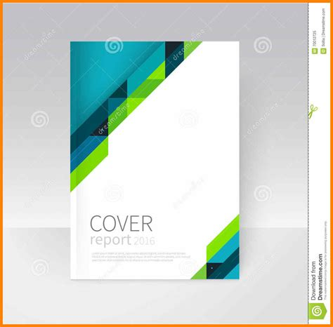 4 word cover page templates beverage carts