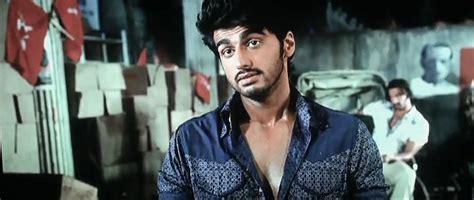 full hd video gunday returns gunday full hindi movie 2014 dvd hd direct download