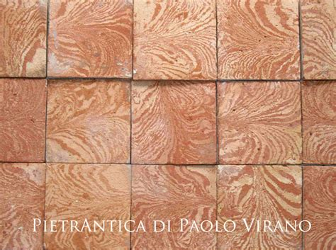 piastrelle in cotto catalogo pavimenti cotto