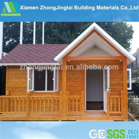 buy prefab home prefabricated home plans home prefabricated prefabricated