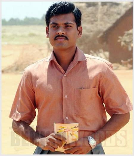 vaagai sooda vaa vaagai sooda vaa tamil movie download piaspensong