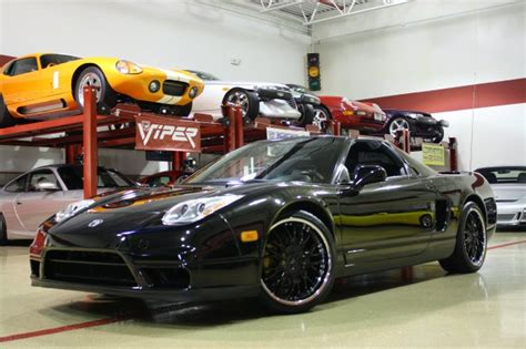 buy car manuals 2003 acura nsx security system 2003 acura nsx t stock m4081 for sale near glen ellyn il il acura dealer
