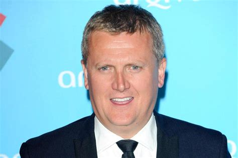 aled jones aled jones doesn t the snowman at