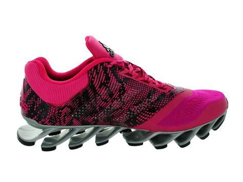 Adidas Run 2 adidas s springblade drive 2 adidas running shoes shoes shoes shoes