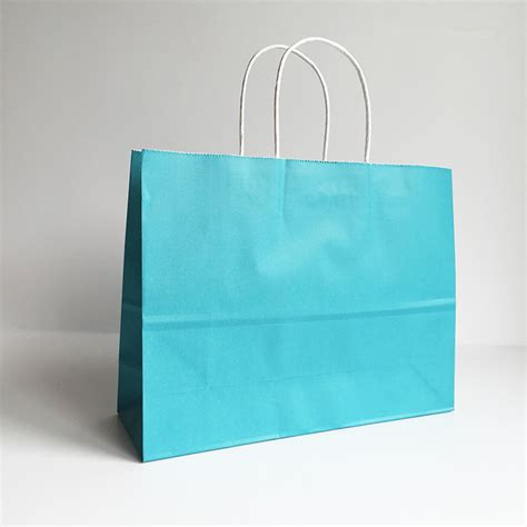 White Storage Bags dw pb6906 white wholesale paper bags storage bag for cloth