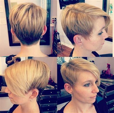 hair cuts february 2015 pixie hairstyles 2015