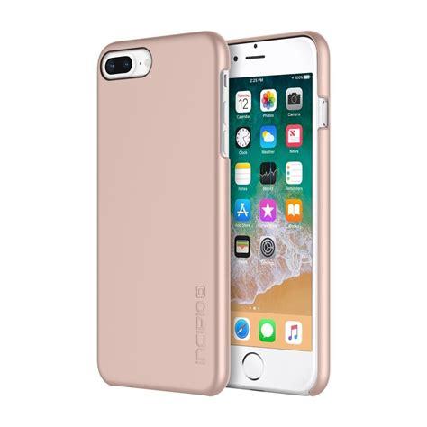 1 iphone 8 plus iphone 8 plus cases iphone 8 plus covers incipio