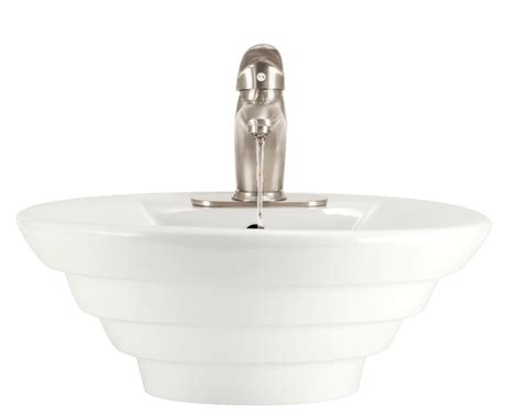 bisque kitchen faucet v200 bisque bisque porcelain vessel vessel sink