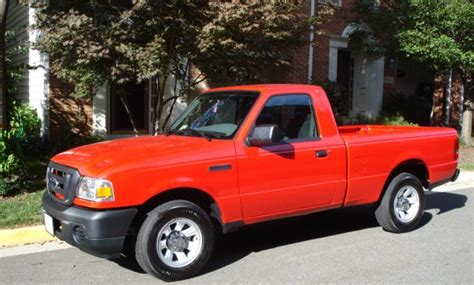 small ford cars 2016 compact pickup truck 2017 2018 best cars reviews