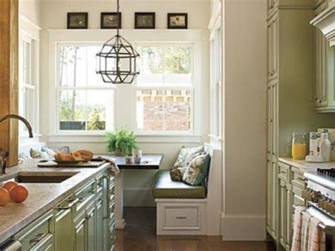 country kitchen ideas for small kitchens small country kitchens 5 news kitchens designs ideas