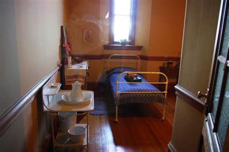 The Bachelor Mansion biltmore estate servant s quarters jpg photo candebat
