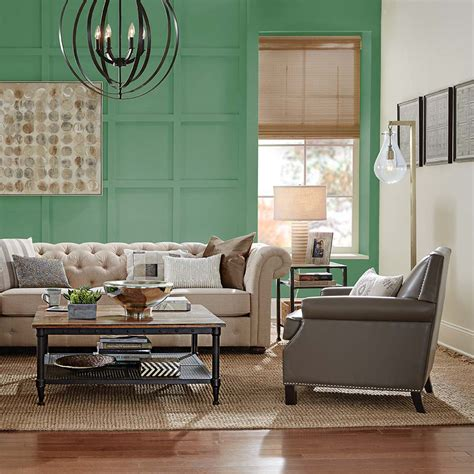 collection my palace home decor catalogs new fall decor catalog at the home depot