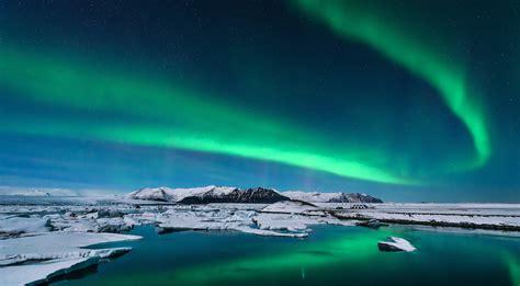 icelandair packages northern lights special icelandair northern lights package decoratingspecial com