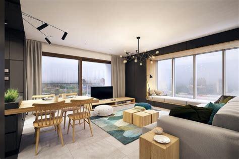 design interior ploiesti design interior living casa moderna ploiesti