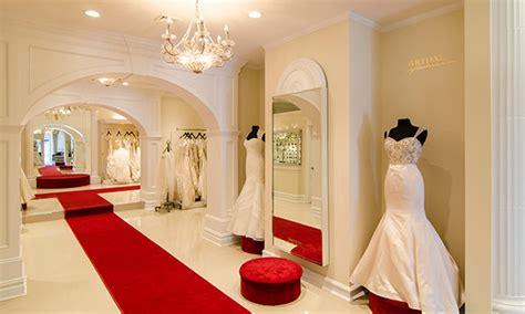 Bridal Salon by Bridal Reflections Bridal Salon Massapequa Ny