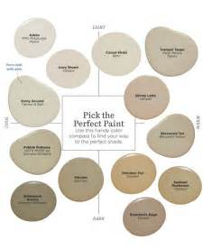 paint colors for 2017 interior design ideas home bunch interior design ideas
