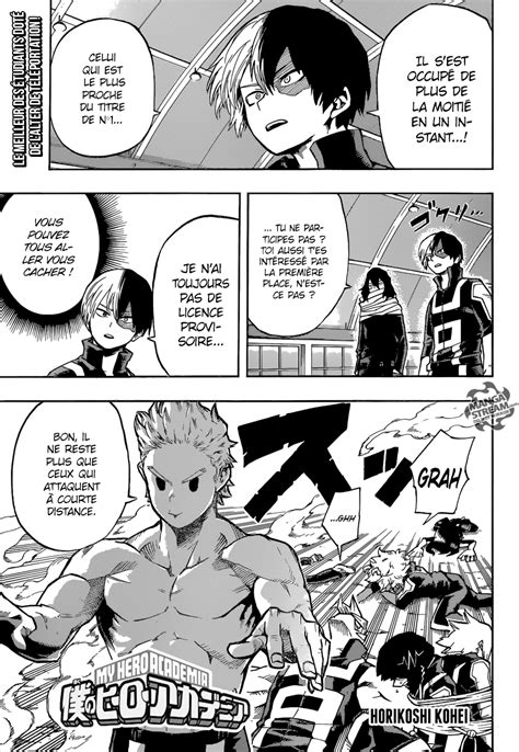 my hero academia 01 8416693501 scan my hero academia 124 vf