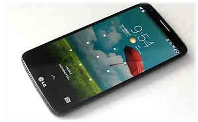 reset android lg g3 how to hard reset lg g3